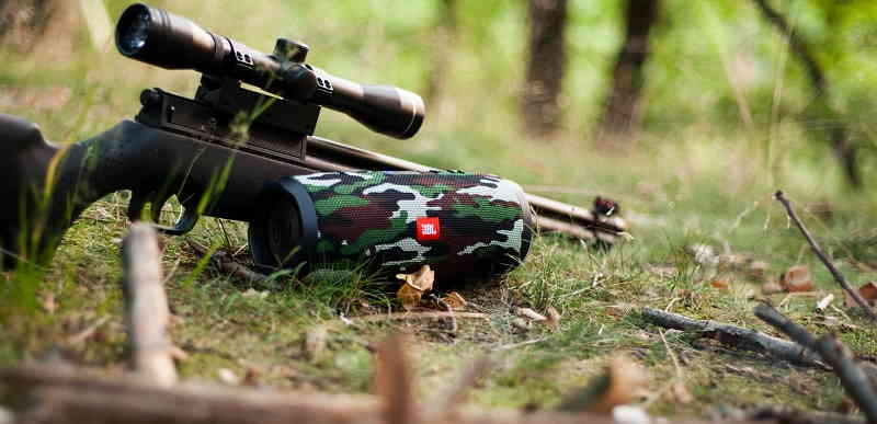 Top Rated Hunting Gears For Easy Hunting