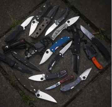 Buy Best Field Dressing Knife Reviews