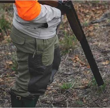 Buy Best Hunting Pants Today