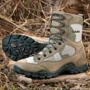 Buy Best Hunting Boots Today