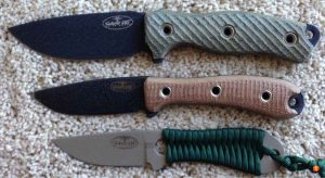 5 Best Swamp Rat Knives for Sale