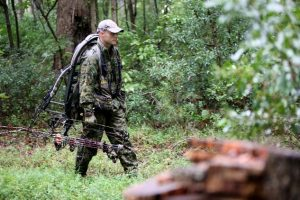 7 Best Hunting Bow Reviews-Buyer Guide 2019