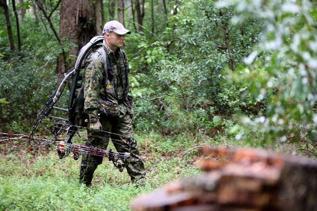 9 Best Hunting Bow Reviews-Buyer Guide 2021