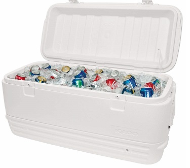 Igloo Polar Cooler
