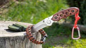 9 Best Ontario Knives Reviews-Buyer Guide 2019