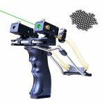 best laser Hutning Slingshot
