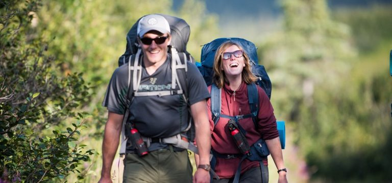 9 Best Travel Backpack Reviews-Buyer Guide 2021