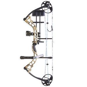 Diamond Archery Infinite  Edge Pro 1002971-P