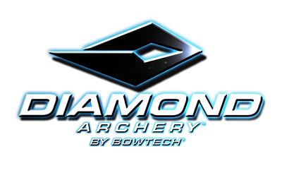 Diamond-archery