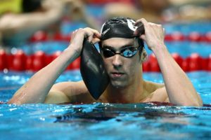 Best Swimming Goggles Reviews
