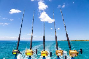 7 Essential Fishing Gifts for Anglers