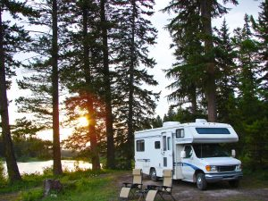 8 Most Helpful Rv Camping Tips for Beginners