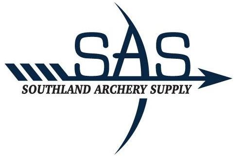 Southland Archery Supply