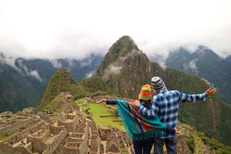 3 Wildly Audacious Things to Add to Your Adventure Bucket List in 2021