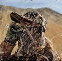 Best Hunting Face Masks