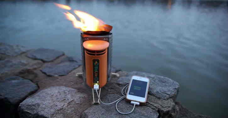 Must-Have Camping Gadgets for Your Next Adventure