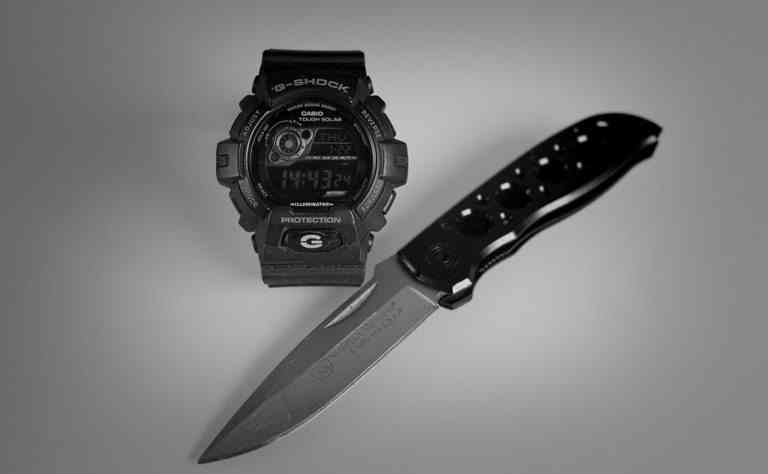 Best Value Hunting Watches Reviews