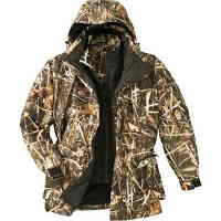 Best Duck Hunting Jacket Reviews