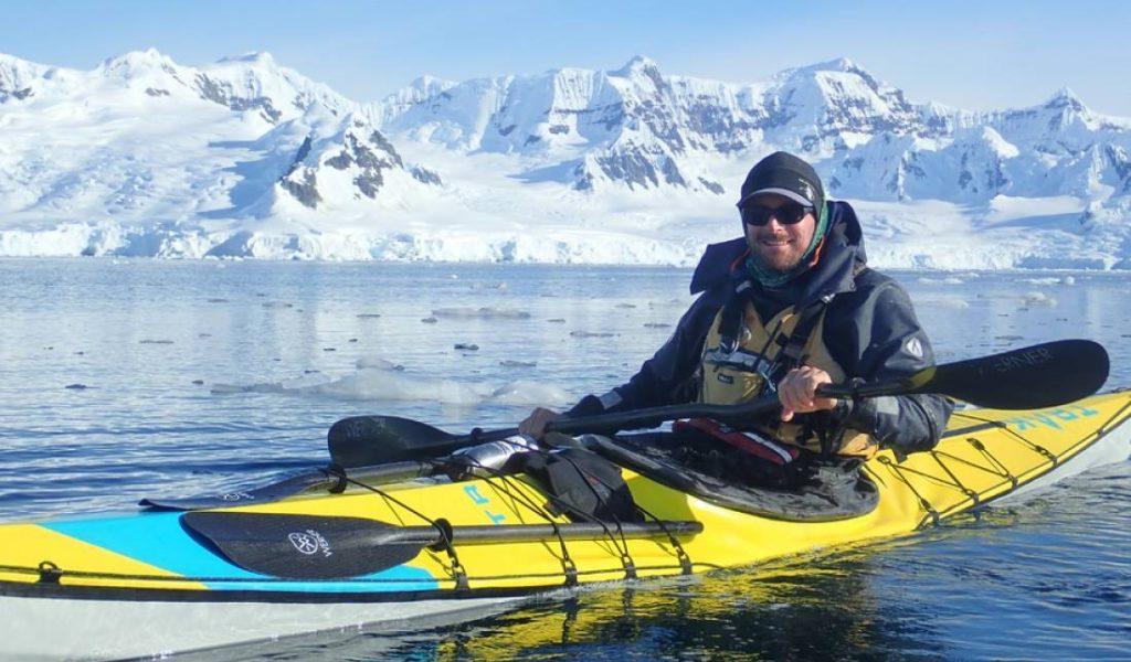 Improve Your Kayak Experience