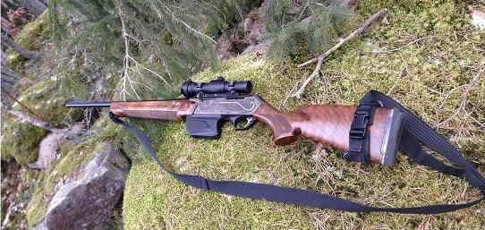 Best Air Rifle & Pellet Gun