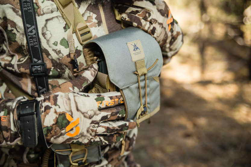 6 Best Binocular Harness for Hunting (Reviews + Buying Guide 2021)