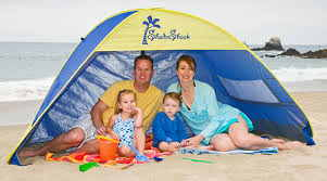 Best Umbrella Tent