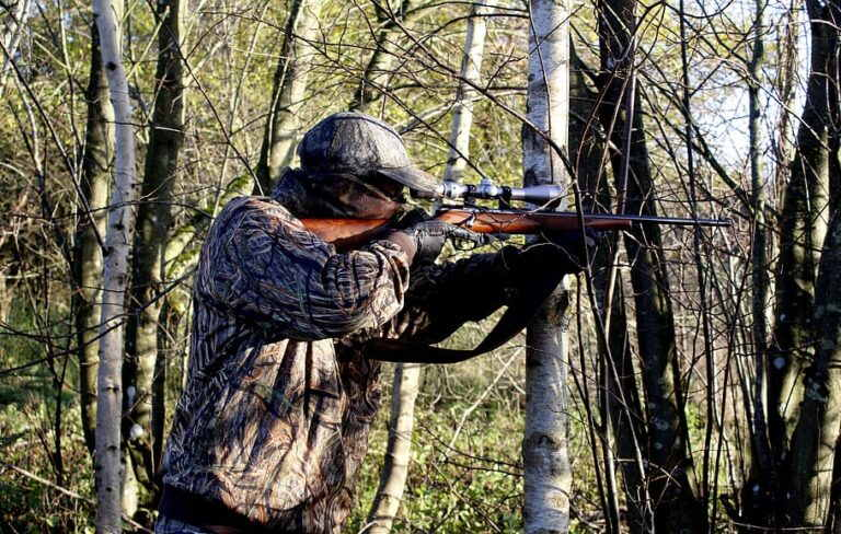 10 Pieces of Hunting Advice that Never Get Old