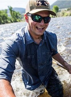 best-polarized sunglasses for sight fishing
