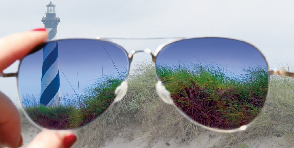 5 Best Polarized Sunglasses For Sight Fishing – [Reviews & Buyer Guide 2021]