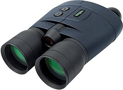 Best Night Owl Pro Night Vision Binocular On Amazon