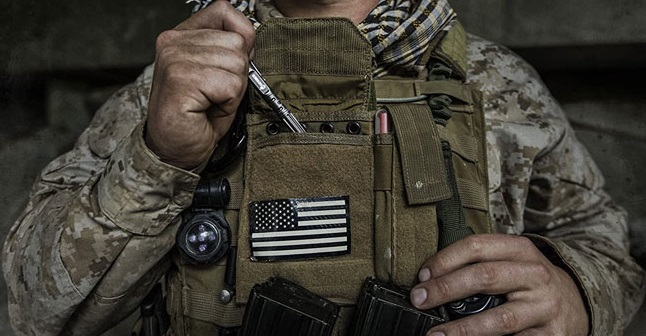What are some of the purposes for carrying a tactical pen?