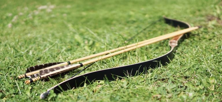6 Steps Towards Purchasing your First Recurve Bow